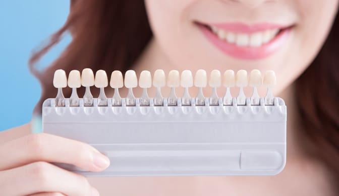 Teeth Whitening Dental Clinic In Brandom Near You At Lowest Cost